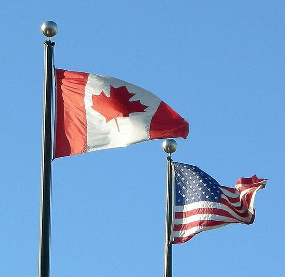 US Mortgages For Canadians
