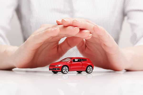 US Vehicle Insurance for Canadians