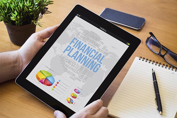 Cross Border Financial Planning for Canadians