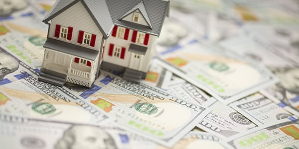 US Home Equity Line of Credit for Canadians