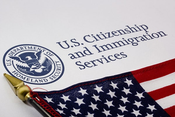 U.S. Immigration Services for Canadians