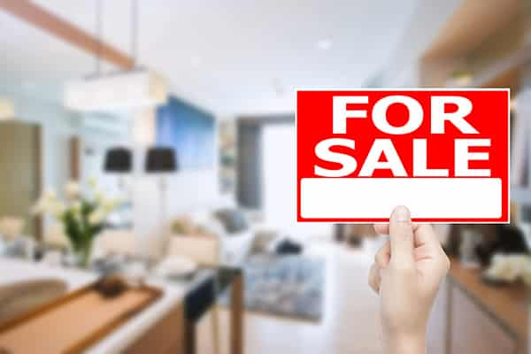 Tax Planning for Canadians Selling U.S. Real Estate