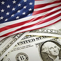 US Business and Investment Visa