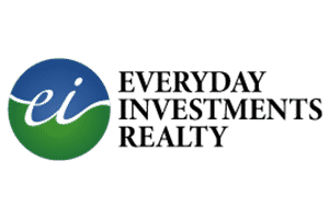 Everyday Investments Realty