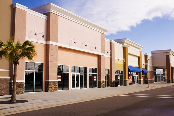 Arizona Commercial Real Estate Investments