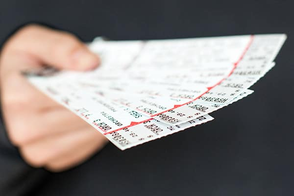 Arizona Events and Sports Tickets