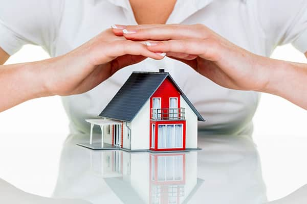 Arizona Home Insurance for Canadians