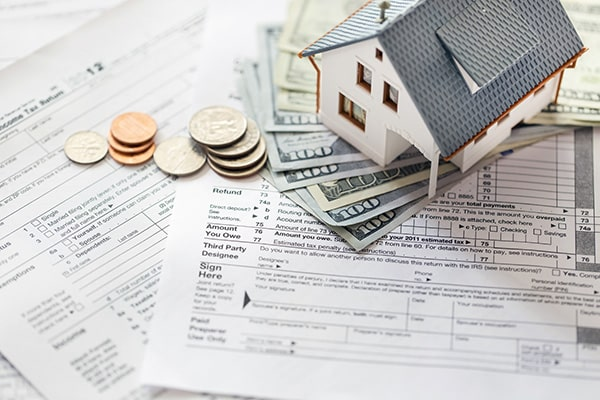Arizona Real Estate Tax Planning for Canadians