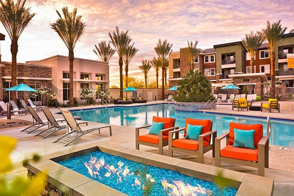Arizona Vacation Rentals for Canadians