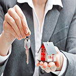 Canadians Buying and Selling US Property