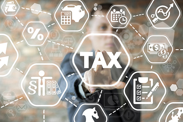 Cross Border Tax Planning Packages for Canadians