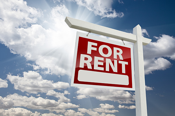 List Your Arizona Property for Rent