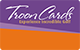 Troon-Cards-2016