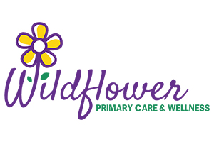 Wildflower Primary Care and Wellness